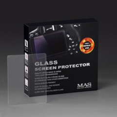 Mas Screen Protector Sony A7R III