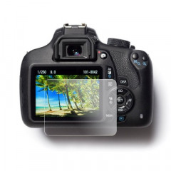 easyCover for Nikon D4/D4s/D5 Glass screen protector