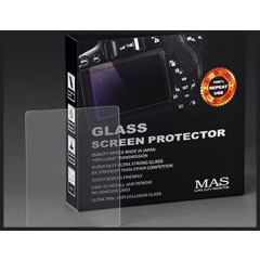MAS Glass Screen Protector Leica M10