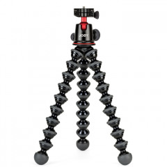 Joby GorillaPod 5K Kit (Black/Charcoal)
