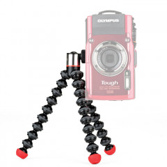Joby GorillaPod Magnetic 325 (Black/Charcoal)