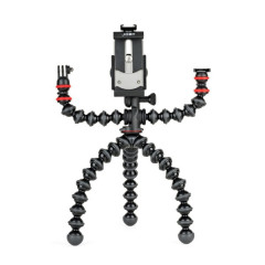 Joby GorillaPod Mobile RIG Black/Charcoal