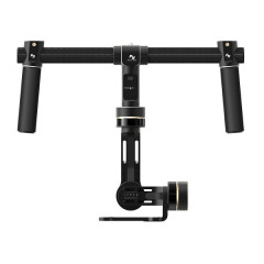 Feiyu Tech FY-MG V2 Handheld Gimbal voor Mirrorless