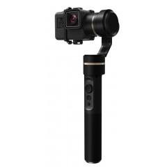 Feiyu Tech G5 Waterproof Gimbal voor GoPro