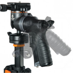 Vanguard GH-300T GRIP HEAD