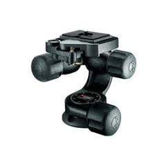 Manfrotto MAGNESIUM CAMERA HEAD 460 MG