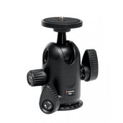 Manfrotto MIDI BALL HEAD