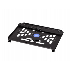Benro System GoPlatform Laptop - GSPP