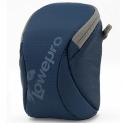 Lowepro DASHPOINT 20 GALAXY BLUE