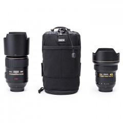 thinkTANK Lens Changer 35 V2.0