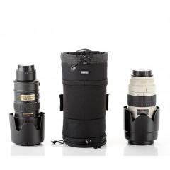 thinkTANK Lens Case 75 Pop Down V2.0