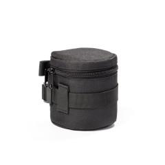 easyCover Size 80x95mm Lens Bag