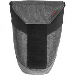 Peak Design Range pouch - large - charcoal