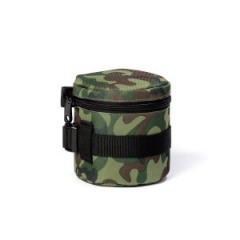 easyCover Lens Bag 80x95mm Camouflage