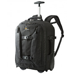 Lowepro PRO RUNNER RL X 450 II AW BLACK