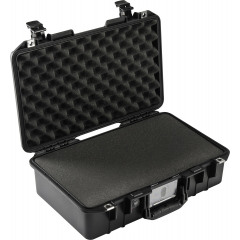Peli 1485 Air Black Foam
