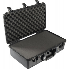 Peli 1555 Air Black Foam