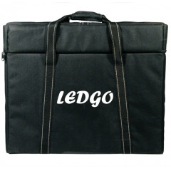 Ledgo Soft Case for LG-1200 (for 2pcs)