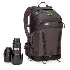 MindShift BackLight 26L Daypack Charcoal