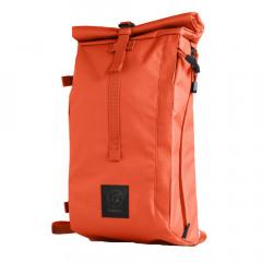 F-Stop Fitzroy Sling orange (nasturtium)