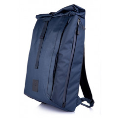 F-Stop Dalston Backpack navy