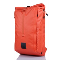 F-Stop Dalston Backpack orange (nasturtium)