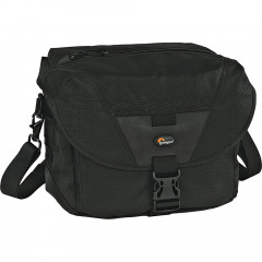 Lowepro STEALTH REPORTER D300 AW 27x17x19cm