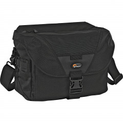 Lowepro STEALTH REPORTER D550 AW 38x18x25cm
