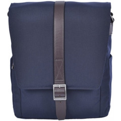 Sirui My Story Tablet (indigo blue)