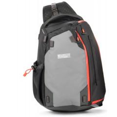 MindShift photocross 10 Orange Ember