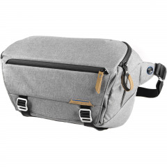 peak design Everyday sling - 10L - ash