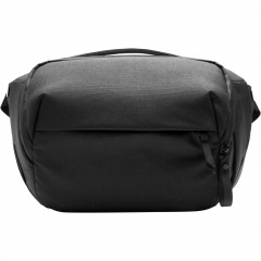 Peak Design Everyday sling - 5L - black