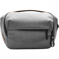 Peak Design Everyday sling - 5L - ash