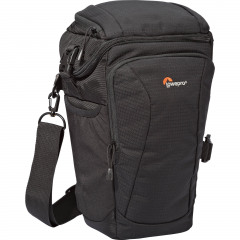 Lowepro Toploader Pro 75 AW II