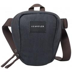 Crumpler Quick Escape 150 (dark denim) CR-QE150006