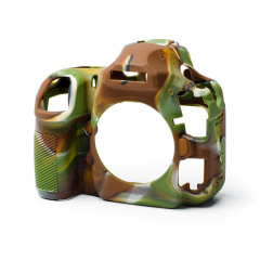 easyCover for Nikon D850 Camouflage