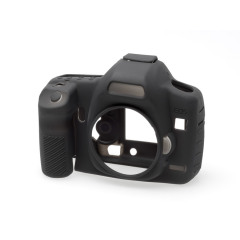 easyCover for Canon 5D mark II black