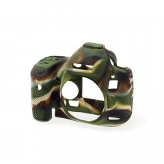 easyCover for Canon 5D Mark III/5Dsr/5Ds camouflage
