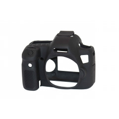 easyCover for Canon 6D black