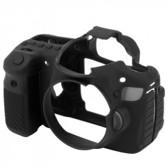 easyCover for Canon 60D Black