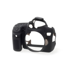 easyCover for Canon 70D black