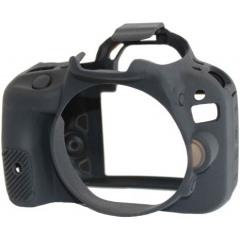 easyCover for Canon 100D / SL1 black