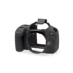 easyCover for Canon 550D / T2i