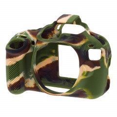 easyCover for Canon 1200D / T5 camouflage