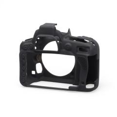 easyCover for Nikon D750 black