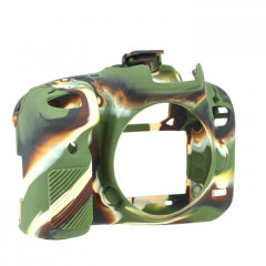 easyCover for Canon 650D/700D camouflage