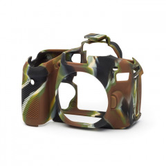 easyCover for Canon 80D camouflage