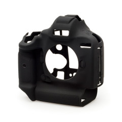 easyCover for Canon 1Dx Mark II black
