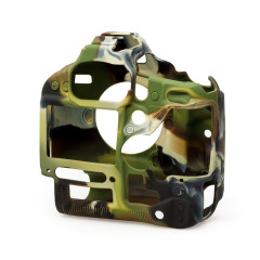 easyCover for Canon 1Dx Mark II camouflage