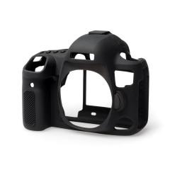 easyCover for Canon 5D Mark IV zwart